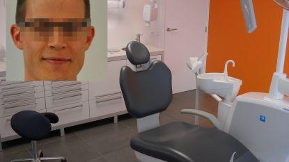 West-Vlaamse tandarts (35) in de cel voor aanranden patiënten: tien vrouwen dienen klacht in