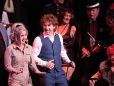 Musical Wardenier in Steenwijks theater krijgt in najaar vervolg