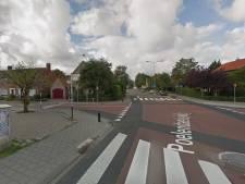 Scooterrijdster rijdt door na ongeluk in Middelburg, politie zoekt getuigen