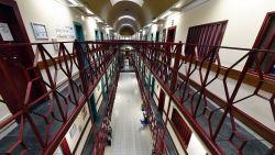"""Nederlandse gedetineerden slaan alarm: """"Verblijf in Belgische cel is foltering"""""""