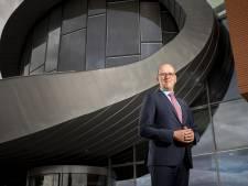 Lochemse wethouder Groot Wesseldijk stopt om directeur bij regionaal belastingcentrum te worden