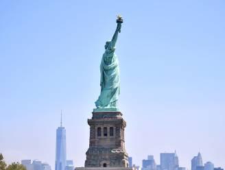 Amerikaanse rechter wil zelf Vrijheidsbeeld beklimmen om straf te bepalen
