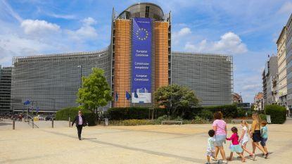 """""""Klimaatwet van Commissie in strijd met Europees Verdrag"""""""