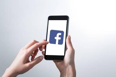 nieuwe-app-facebook-analyseert-internetverkeer-gebruiker