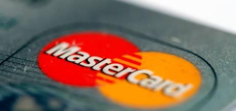Fuite de données Mastercard, les autorités belges et allemandes mènent l'enquête