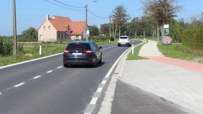 Gentweg tussen Zomergem en Ursel wordt zondag 1 september feestelijk geopend