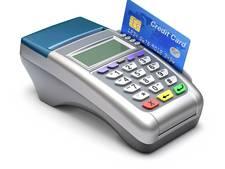 Dwingt Europa ons Nederlanders alsnog aan de creditcard?