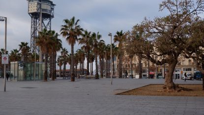 20 x hotspots in Barcelona getipt door locals en insiders