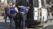 Dag één van verbod op alcohol in voetgangerszone: meteen 71 boetes