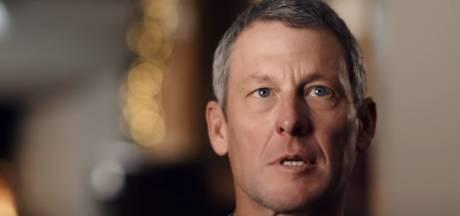 """""""D'un dopage bas de gamme à un dopage de folie"""": les premières """"vérités"""" de Lance Armstrong"""