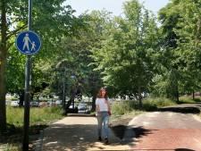 Onderzoek: Hoe veilig voelt een Gorcumer zich op de parkeerplaats Buiten de Waterpoort?