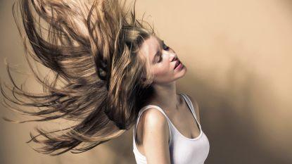 Long hair, don't care: de psychologie van lange lokken