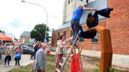 Participatietraject levert dorp wandeling, kunstwerk én toekomstvisie op