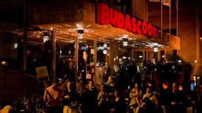Record: Budascoop lokt 47.363 bezoekers