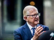 Operatie Pieter van Vollenhoven geslaagd