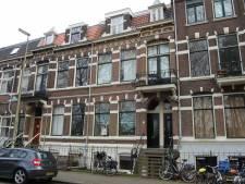 Deze vijf woningen staan langer dan zes maanden te koop in Utrecht