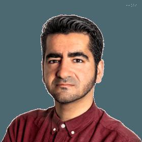 De oplossing voor Amsterdam: pak Airbnb eindelijk eens serieus aan