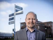 Veiligheidsregio Twente komt met 'coronaplan' voor de feestmaand
