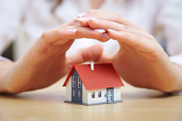 Welke verzekering dekt welke schade in huis? Onze expert zoekt het uit