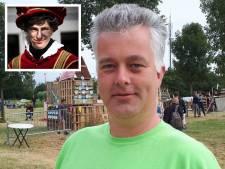 Organisator intocht Middelburg: 'Beslissing voor alleen roetveegpieten is heel vervelend'