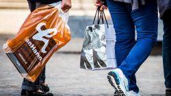 #winkelhieren: 6x onlineshoppen in de buurt tijdens deze coronacrisis