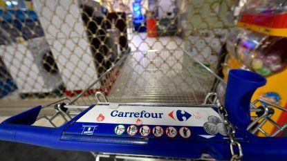Na het Carrefour-drama: waar ben je wél nog zeker van je job? En in welke sectoren zijn meeste jobs bedreigd?