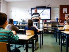 D66 Almere maakt zich zorgen over ventilatie in schoolgebouwen