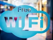 EU maakt 120 miljoen euro vrij voor duizenden wifi-plekken