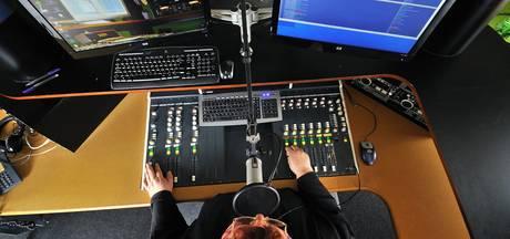 Meer tijd nodig voor 'complexe' aanvraag omroepen in Etten-Leur