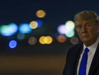 Recordcijfers in VS: meer dan half miljoen nieuwe gevallen in week tijd en nu kan ook Trump er niet meer omheen
