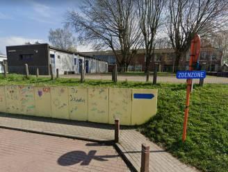 Dilbeek dient subsidieaanvraag in om verkeersveiligheid rond scholen te verbeteren