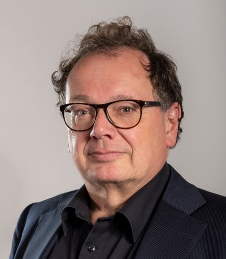 Ambtenarenbaas Breda stapt op: 'Cees heeft rust gebracht'
