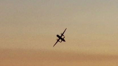 """Hoe is het mogelijk dat vliegtuig kon gekaapt worden? """"Écht wel een wilde actie"""""""