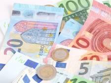 Huijbergse carnavalsclub Sanegeit heeft geld terug na roof door cybercriminelen