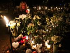 Heusden: afgelasting Lichtjesavond Drunen bekendgemaakt via social  media