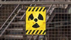 Radioactiviteit vrijgekomen bij crematie in Nederland