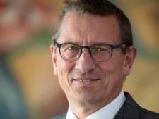 Hardenberg blij met voordracht Friese burgervader, ook in de kleine kernen: 'Hij brengt frisheid en veel ervaring'