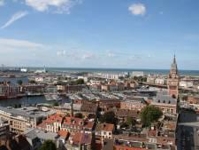 Un adolescent de 14 ans incarcéré pour le viol d'une quadragénaire à Dunkerque