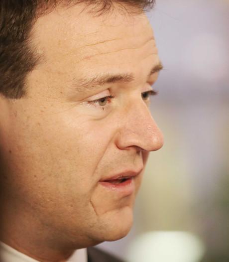 Kabinet houdt vast aan nieuwe regeling voor ontslag zieke werknemer