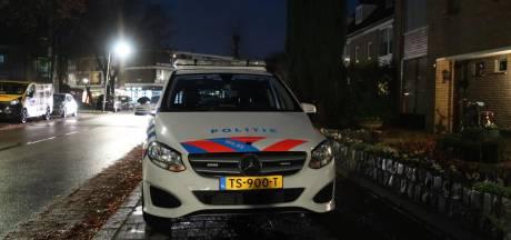 Bejaarde man op hoofd geslagen en beroofd van fiets bij overval in Breda