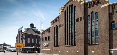Aandacht voor ambachtencentrum en huurders bij de Grasso Den Bosch