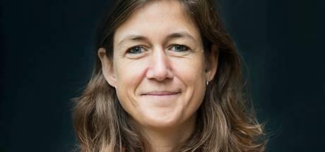 Annelien Bredenoord wil Senaatsfractie D66 leiden