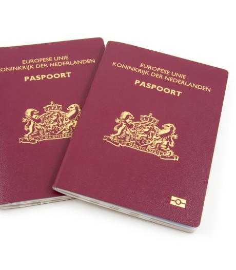 Paspoorten en rijbewijzen in Berg en Dal voortaan thuisbezorgd