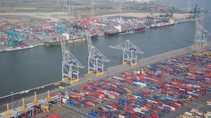 MLSO nodigt buren van Waaslandhaven uit