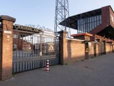 KNVB heeft piëteit met GA Eagles: wedstrijd tegen TOP Oss uitgesteld en zondag live op televisie
