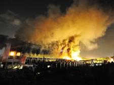 'Leider al-Qaeda gedood bij luchtaanval VS'