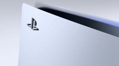 Worden games met de komst van nieuwe generatie consoles duurder?