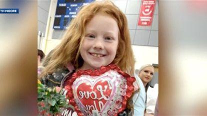 Meisje (9) overleden door elektrocutie aan defecte lamp in zwembad