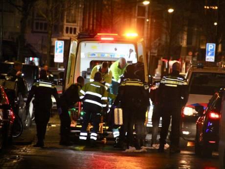 Slachtoffer fatale steekpartij Weimarstraat werd in hart gestoken na Facebookoorlog