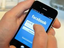 Facebookprofiel overleden tienermeisje blijft gesloten voor rouwende ouders